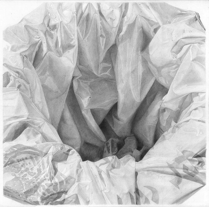הכלה – containing