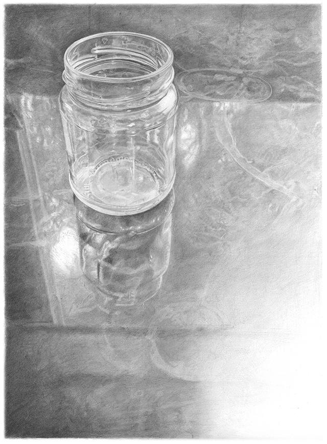 זכוכית – Glass