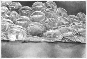 """פצפצים""  – Bubble Wrap"